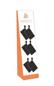 3d_bild_logo