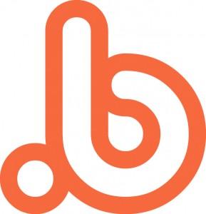 b_orange
