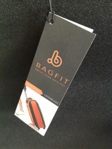 bagfit_etikett