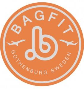 logo_bagfit_b
