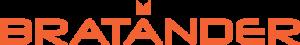 logo_bra_tander