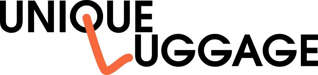 logotyp_UL_120612_stor