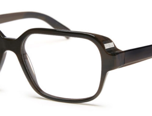 Optical eyewear Oscar Jacobson